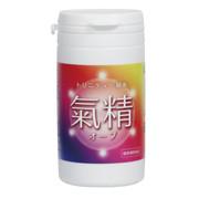 トリニティー酵素 氣精(オーブ)