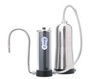 トリニティーセラミック活水器 水清水G2