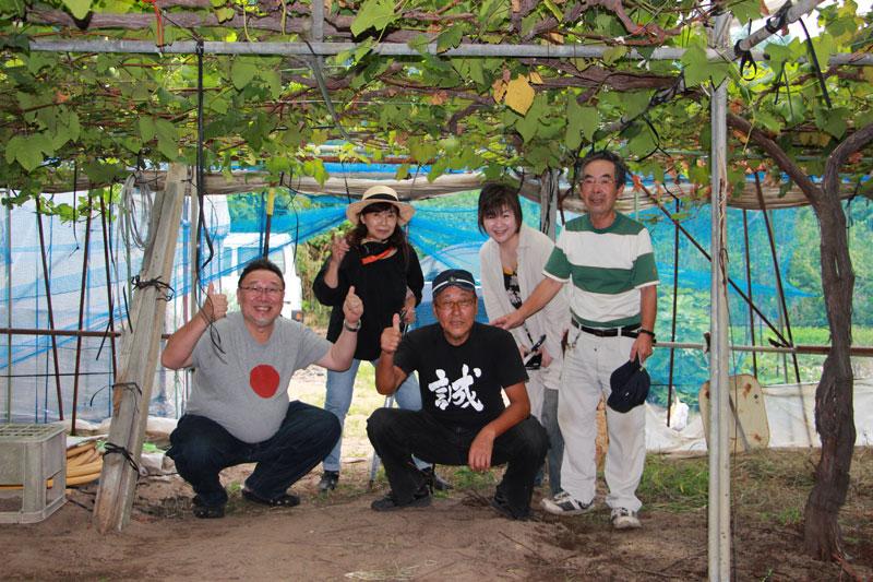 shimane_01